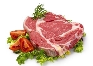 Shop for Kosher Fresh Meat